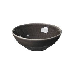 Buy Nordic coal cereal bowl in NZ New Zealand.