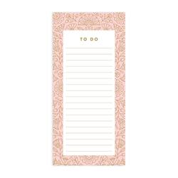 Buy 'To Do' list notepad in NZ New Zealand.