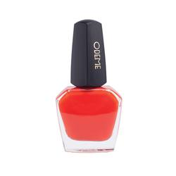 Buy Odeme nail polish cuba libre in NZ New Zealand.
