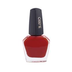 Buy Odeme nail polish grenadine in NZ New Zealand.