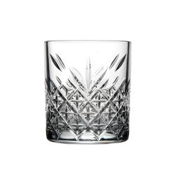 Buy Whiskey DOF tumbler in NZ New Zealand.