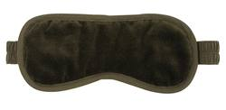Buy Velvet eye mask in NZ New Zealand.