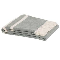 Buy Raglan NZ lambswool blanket in NZ New Zealand.