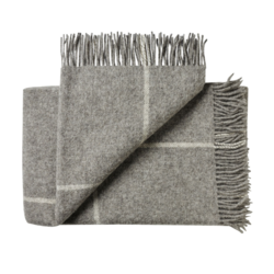 Buy Ranfurly wool blanket king size in NZ New Zealand.