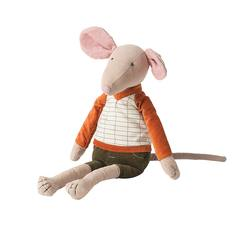 Buy Rolf the Mouse toy in NZ New Zealand.