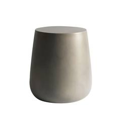 Buy Concrete stool in NZ New Zealand.