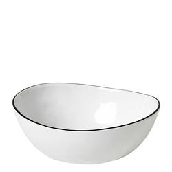Buy Broste Salt cereal bowl in NZ New Zealand.