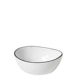 Buy Broste Salt dip bowl in NZ New Zealand.