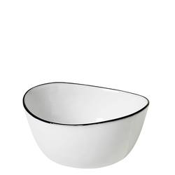 Broste Salt small bowl