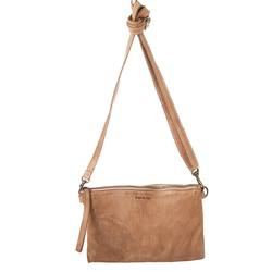 JuJu & Co cross body shoulder bag