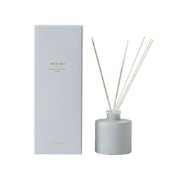 Buy Diffuser sea & salt in NZ New Zealand.