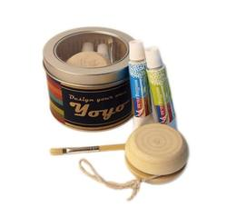 Buy Seedling Design your own yoyo in NZ New Zealand.