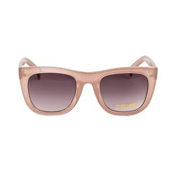Havana buff sunglasses
