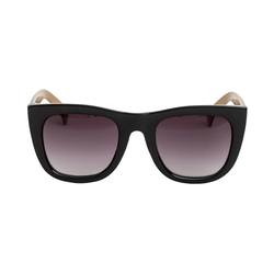 Black & putty sunglasses