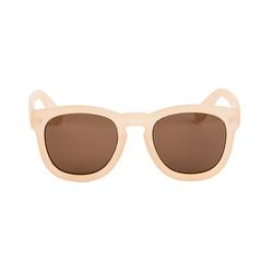 Buy Lily sunglasses in NZ New Zealand.