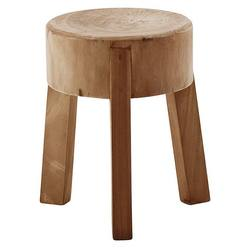 Buy Sika Design Roger stool in NZ New Zealand.