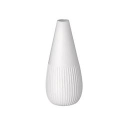 Buy small ceramic bud vase in NZ New Zealand.