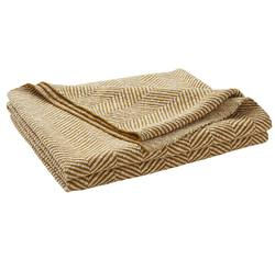 Buy Solano reversible cotton throw in NZ New Zealand.