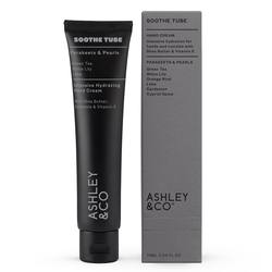 Buy Ashley & Co hand cream in NZ New Zealand.