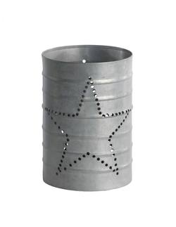 Buy star cut-out can lantern small in NZ New Zealand.