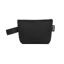 Buy Neoprene stash pouch small black in NZ New Zealand.