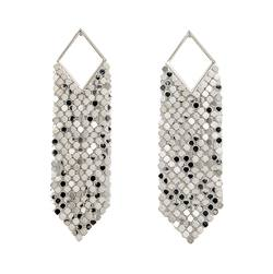 Buy Stella + Gemma Studio 54 earrings in NZ New Zealand.