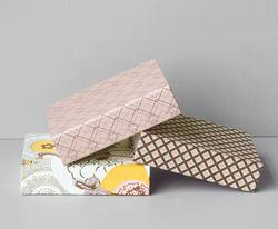 Buy Cotton rag paper notepad in NZ New Zealand.