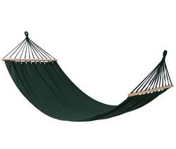 Buy Sway fabric hammock moss green in NZ New Zealand.