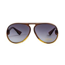 Taylor sunglasses brown