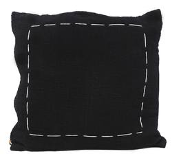 Buy Tidur cushion cover in NZ New Zealand.