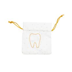 Buy Fabelab tooth fairy pouch in NZ New Zealand.