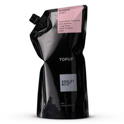 Buy Ashley & Co wash topup Blossom & Gilt in NZ New Zealand.
