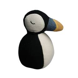 Buy Fabelab puffin tumbler in NZ New Zealand.