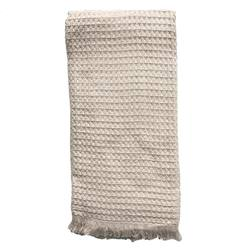 Buy Waffle Turkish towel sand in NZ New Zealand.