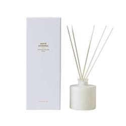 Buy Diffuser white gardenia in NZ New Zealand.
