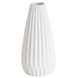 Buy linear ceramic vase in NZ New Zealand.