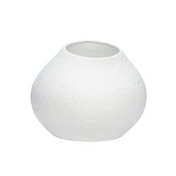 Buy porcelain candle holder in NZ New Zealand.