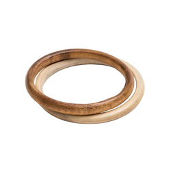 Buy Wooden bangle in NZ New Zealand.