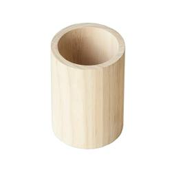 Buy Wooden pen holder in NZ New Zealand.