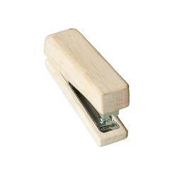 Buy Wooden stapler in NZ New Zealand.
