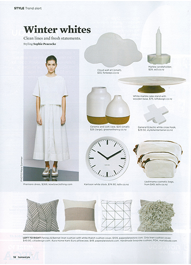 Homestyle June 2015 page 18 lr.jpg