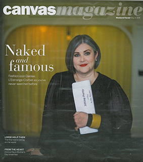 Canvas mag cover 9 May 15 lr.jpg