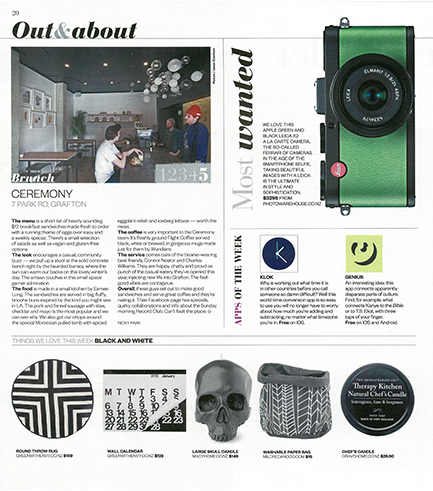 Canvas mag 22 Aug 2015 page lr.jpg