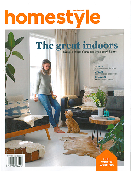 Homestyle June 2015 cover lr.jpg