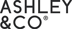 Ashley _ co logo lr.jpg