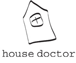 Hse Doctor sq logo