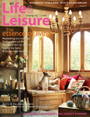 NZ Life & Leisure May 2011.jpg