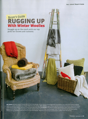 Homestyle pg 25 - June 2011 lr.jpg