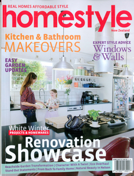 Homestyle cover - June 2011 lr.jpg