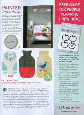 Homestyle pg 21 - June 2011 lr.jpg